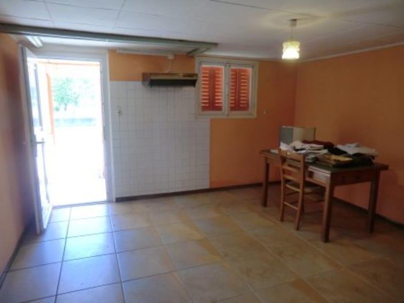 Sale house / villa Chatenoy le royal 155000€ - Picture 4