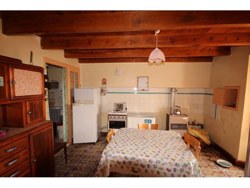 Sale house / villa Salettes 92000€ - Picture 6