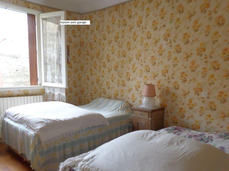 Sale house / villa Salettes 92000€ - Picture 9