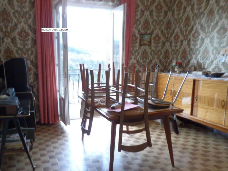 Sale house / villa Salettes 92000€ - Picture 7