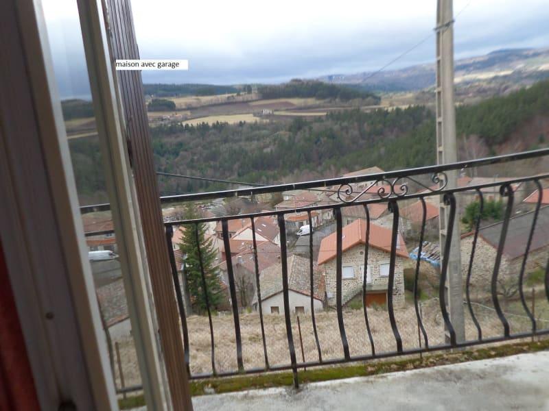Sale house / villa Salettes 92000€ - Picture 12