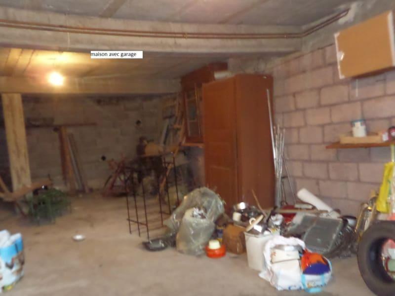 Sale house / villa Salettes 92000€ - Picture 10