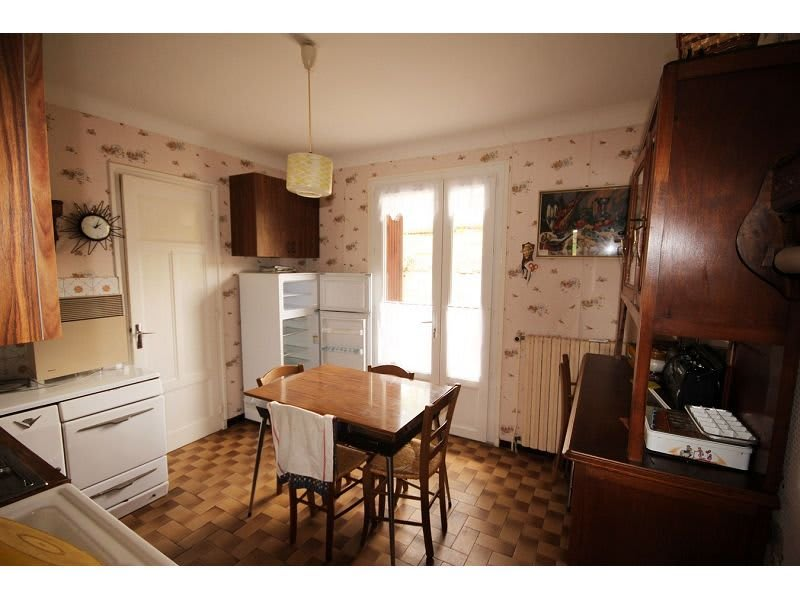 Sale house / villa Salettes 92000€ - Picture 5