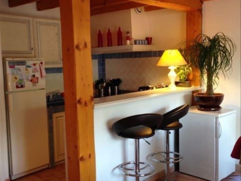 Rental house / villa Pelissanne 1136€ CC - Picture 5
