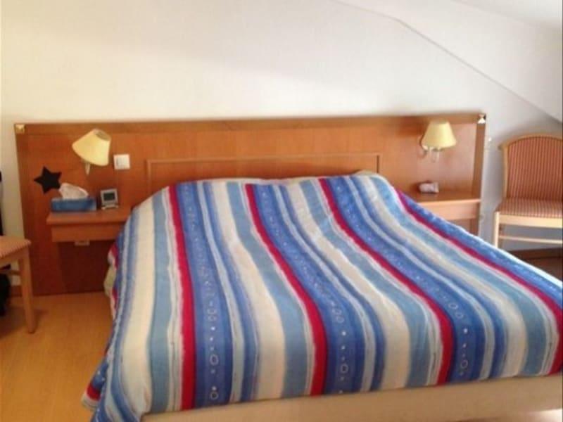 Rental house / villa Pelissanne 1136€ CC - Picture 7