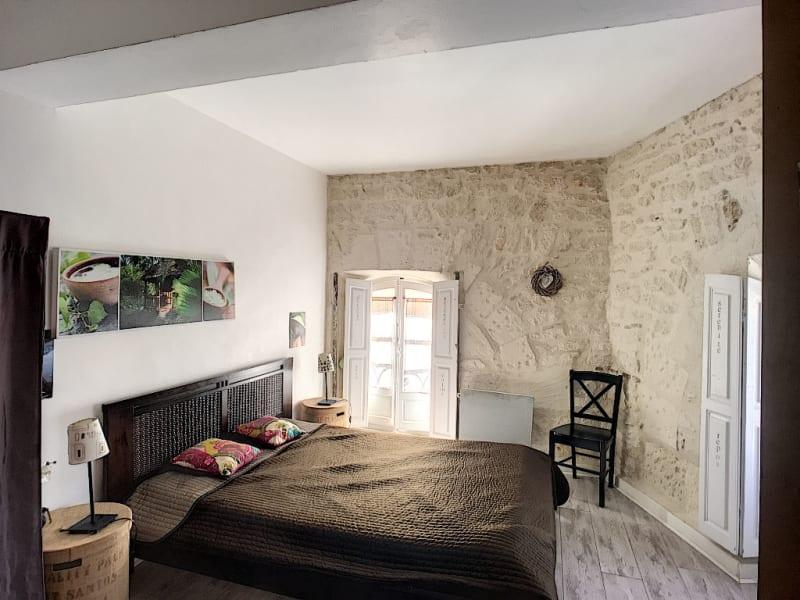 Sale apartment Avignon 197000€ - Picture 2