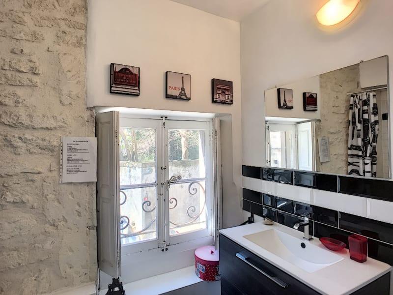 Vendita appartamento Avignon 186000€ - Fotografia 3