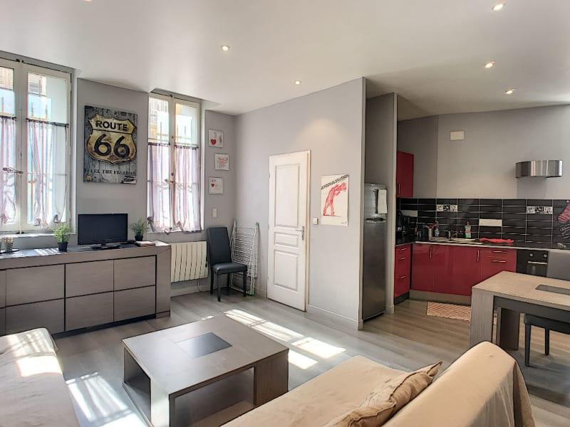 Vendita appartamento Avignon 186000€ - Fotografia 4