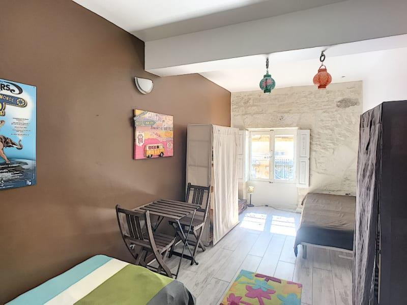 Vendita appartamento Avignon 186000€ - Fotografia 5
