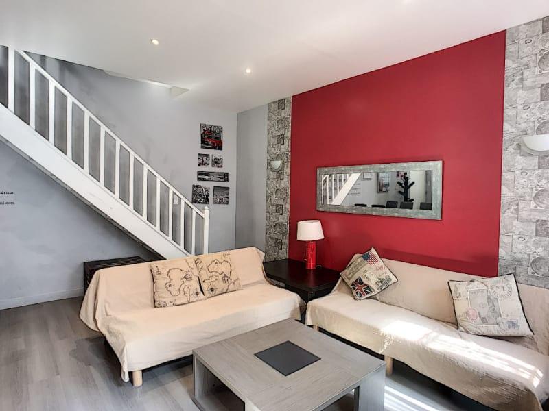 Vendita appartamento Avignon 186000€ - Fotografia 7