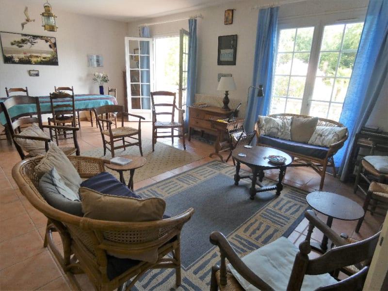 Vente maison / villa Saint sulpice de royan 780000€ - Photo 2