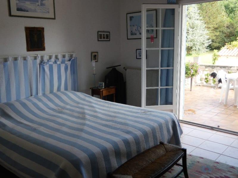 Vente maison / villa Saint sulpice de royan 780000€ - Photo 3
