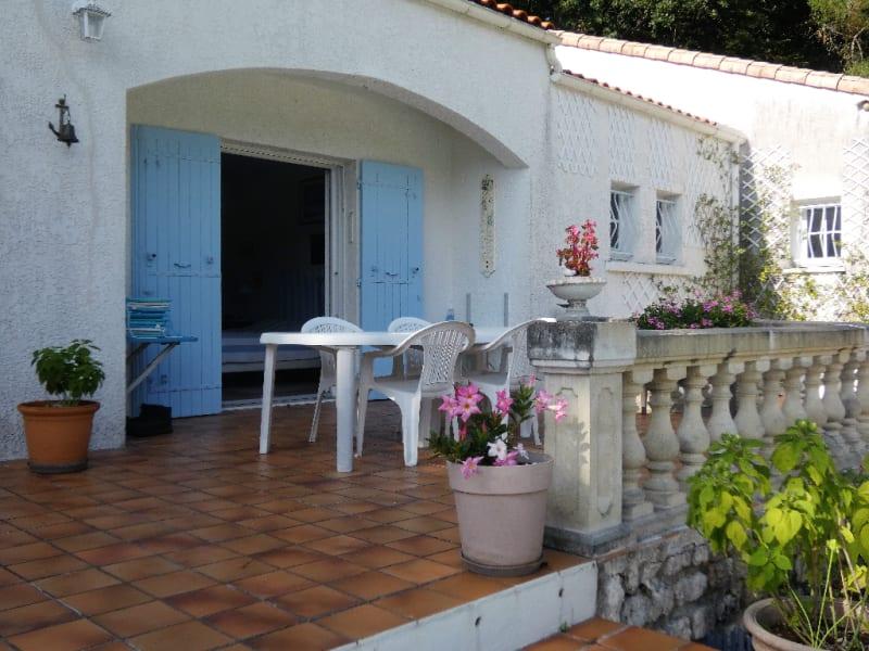 Vente maison / villa Saint sulpice de royan 780000€ - Photo 5