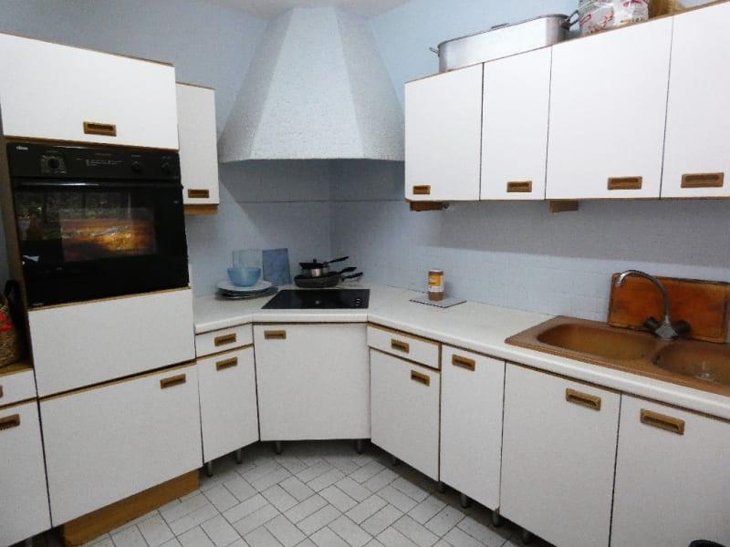 Vente maison / villa Saint sulpice de royan 780000€ - Photo 6