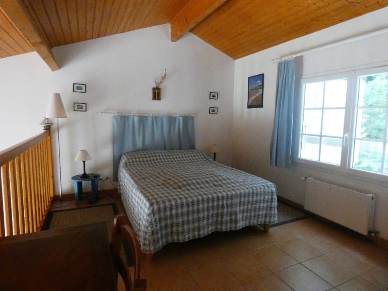 Vente maison / villa Saint sulpice de royan 780000€ - Photo 8