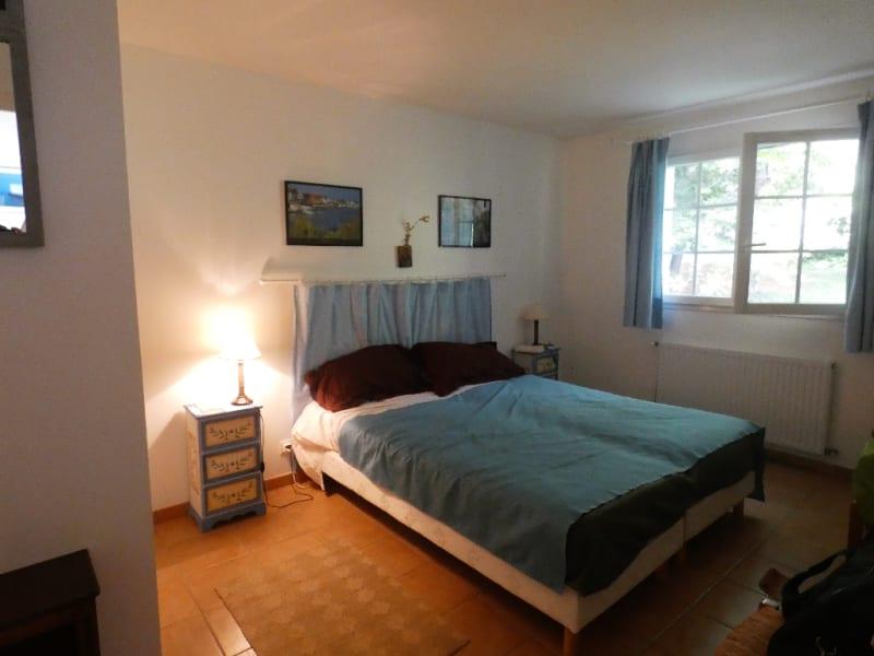 Vente maison / villa Saint sulpice de royan 780000€ - Photo 9