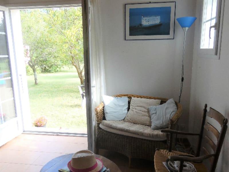 Vente maison / villa Saint sulpice de royan 780000€ - Photo 10
