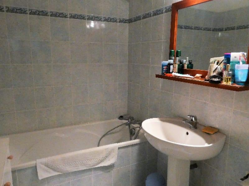 Vente maison / villa Saint sulpice de royan 780000€ - Photo 11