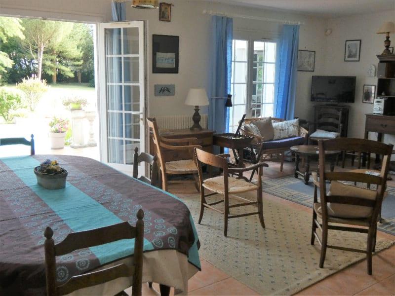 Vente maison / villa Saint sulpice de royan 780000€ - Photo 13
