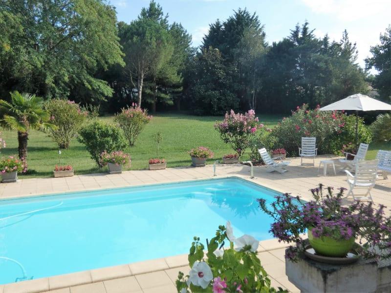 Vente maison / villa Saint sulpice de royan 780000€ - Photo 14