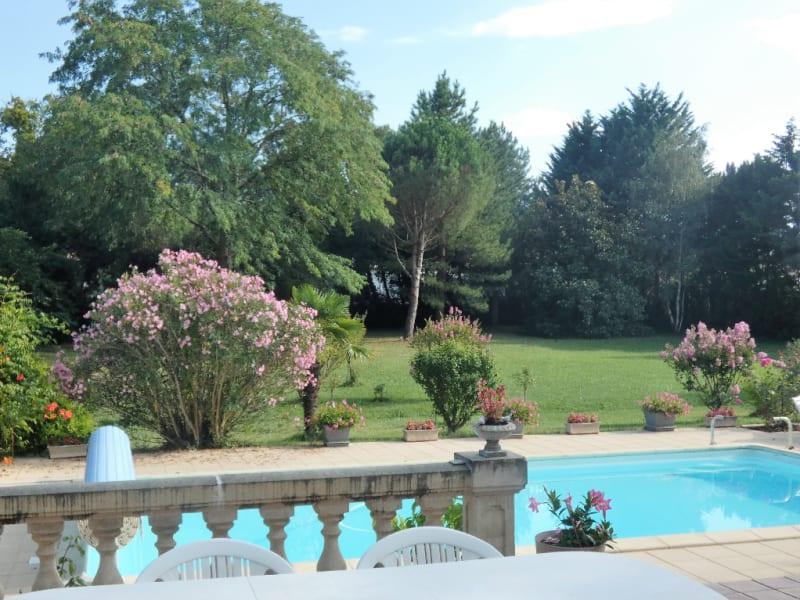 Vente maison / villa Saint sulpice de royan 780000€ - Photo 15