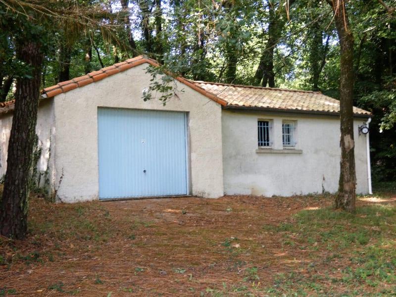 Vente maison / villa Saint sulpice de royan 780000€ - Photo 17