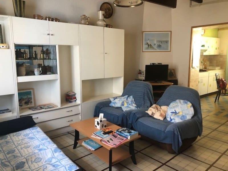 Vente maison / villa Les sables d'olonne 219900€ - Photo 2
