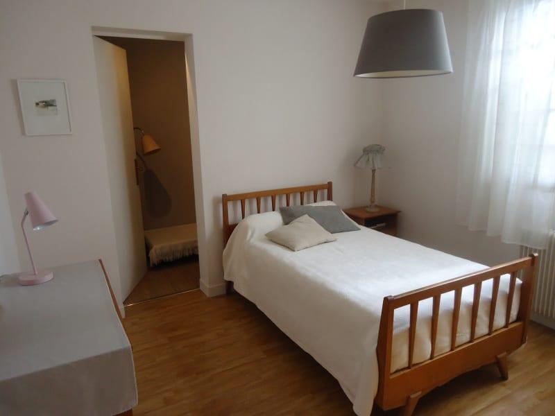 Sale house / villa Oloron-sainte-marie 286000€ - Picture 4