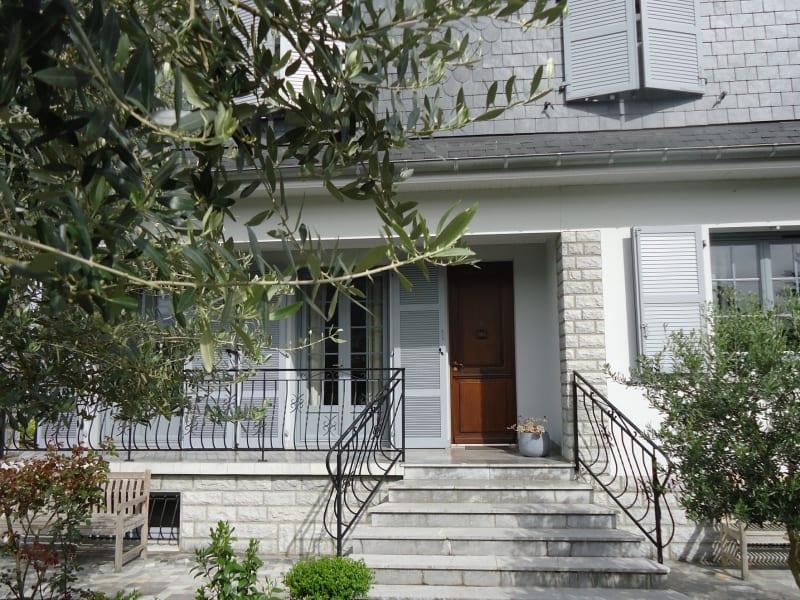 Sale house / villa Oloron-sainte-marie 286000€ - Picture 1