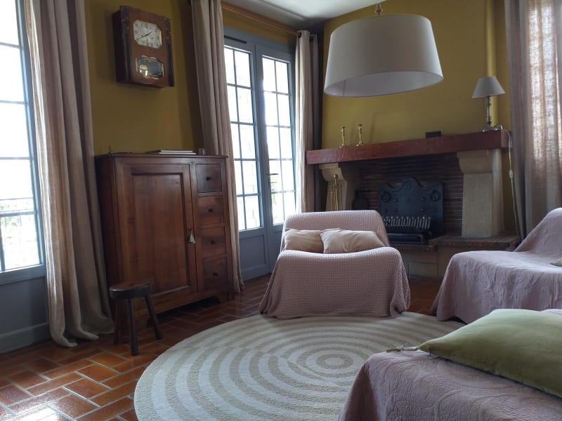 Sale house / villa Oloron-sainte-marie 286000€ - Picture 2