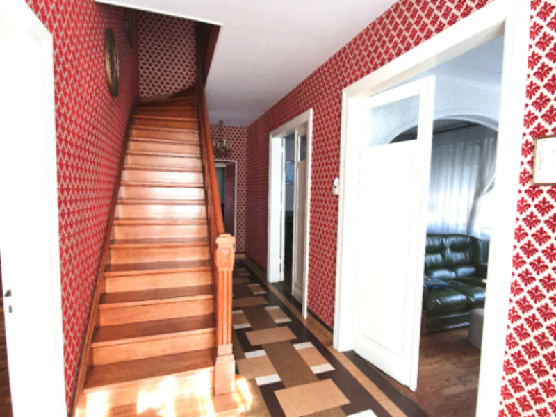 Vente maison / villa Caudry 164 000€ - Photo 4