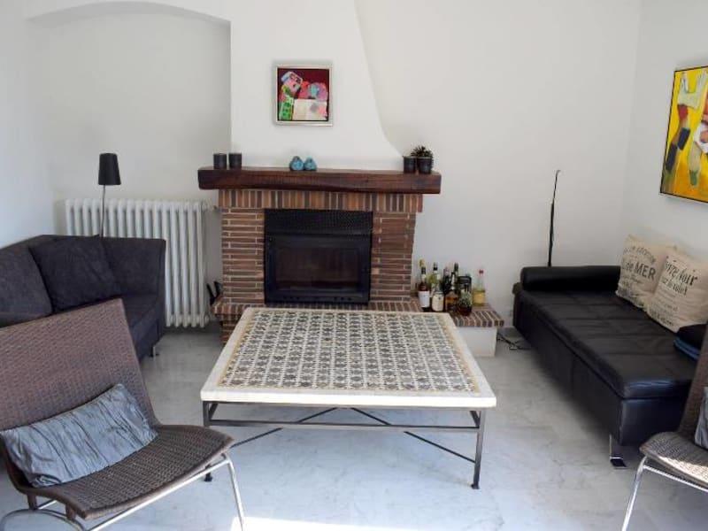 Vendita casa Seillans 430000€ - Fotografia 6