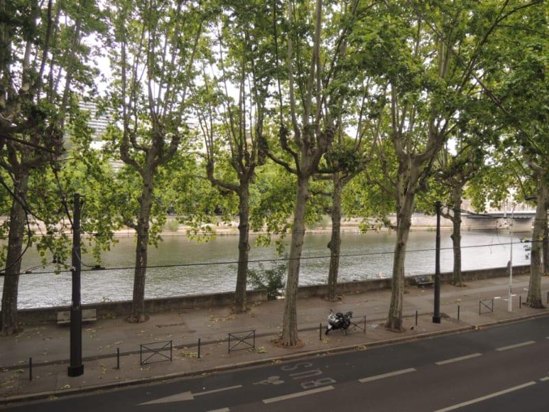 Vente appartement Lyon 9ème 420000€ - Photo 1