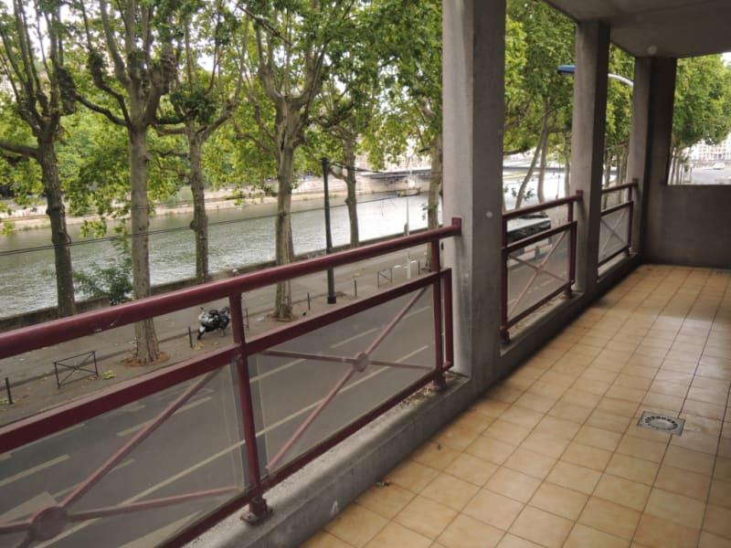 Vente appartement Lyon 9ème 420000€ - Photo 2