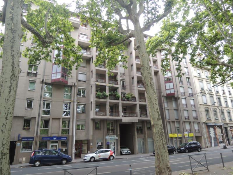 Vente appartement Lyon 9ème 420000€ - Photo 3