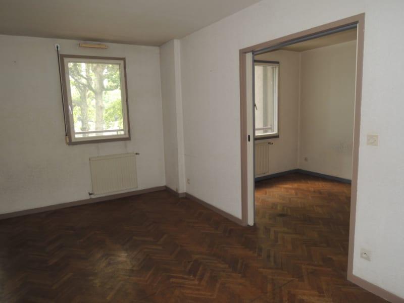 Vente appartement Lyon 9ème 420000€ - Photo 5