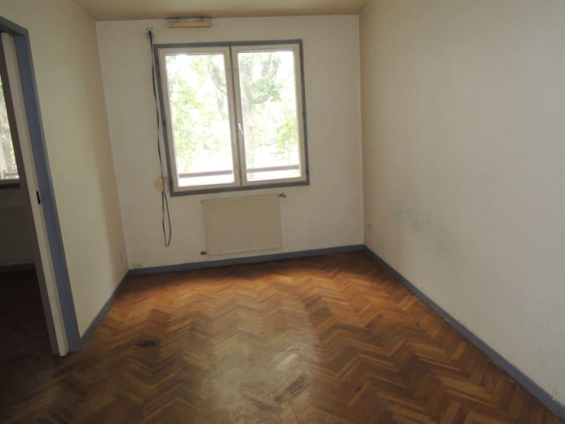 Vente appartement Lyon 9ème 420000€ - Photo 6