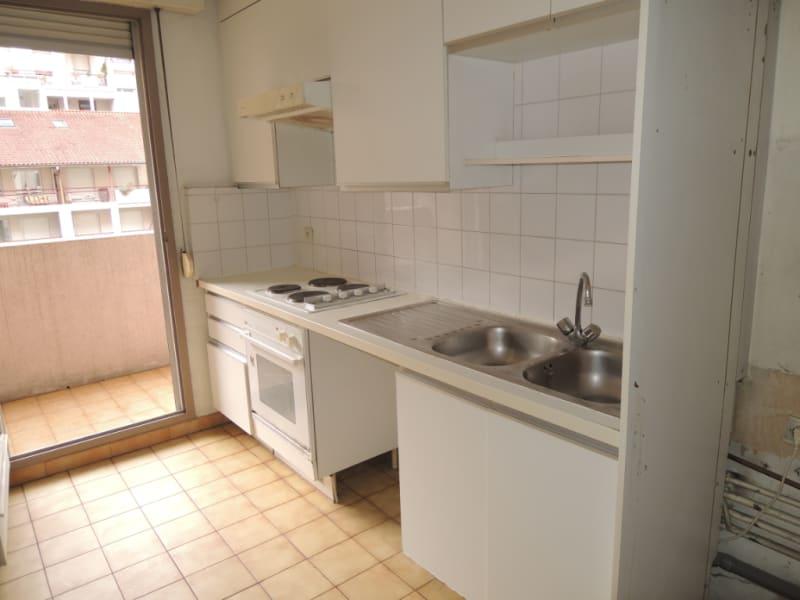 Vente appartement Lyon 9ème 420000€ - Photo 8