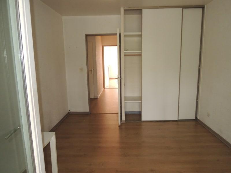 Vente appartement Lyon 9ème 420000€ - Photo 10