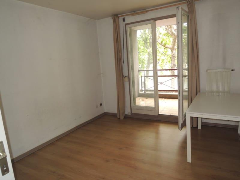 Vente appartement Lyon 9ème 420000€ - Photo 11