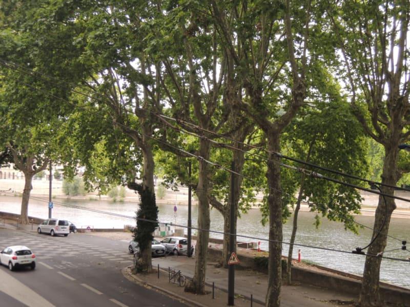 Vente appartement Lyon 9ème 420000€ - Photo 12