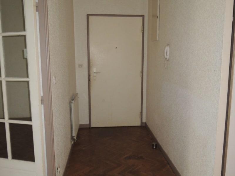 Vente appartement Lyon 9ème 420000€ - Photo 13
