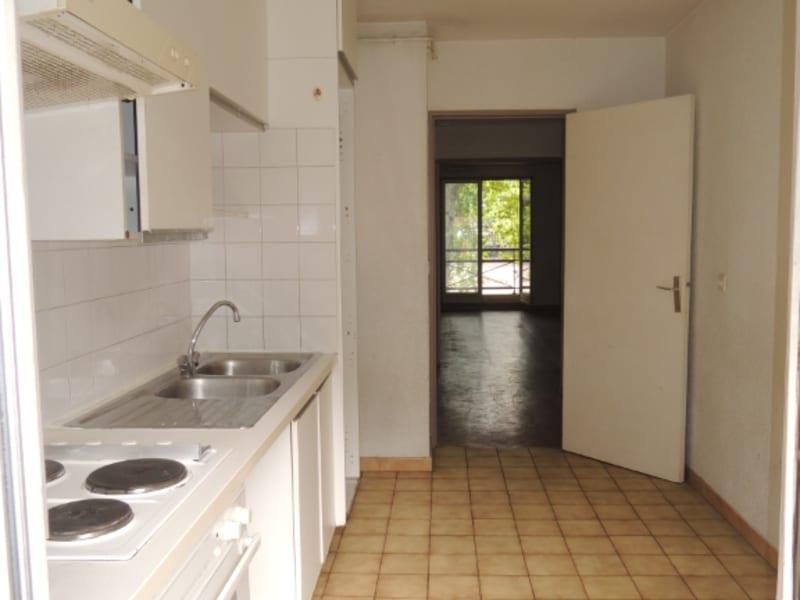 Vente appartement Lyon 9ème 420000€ - Photo 14