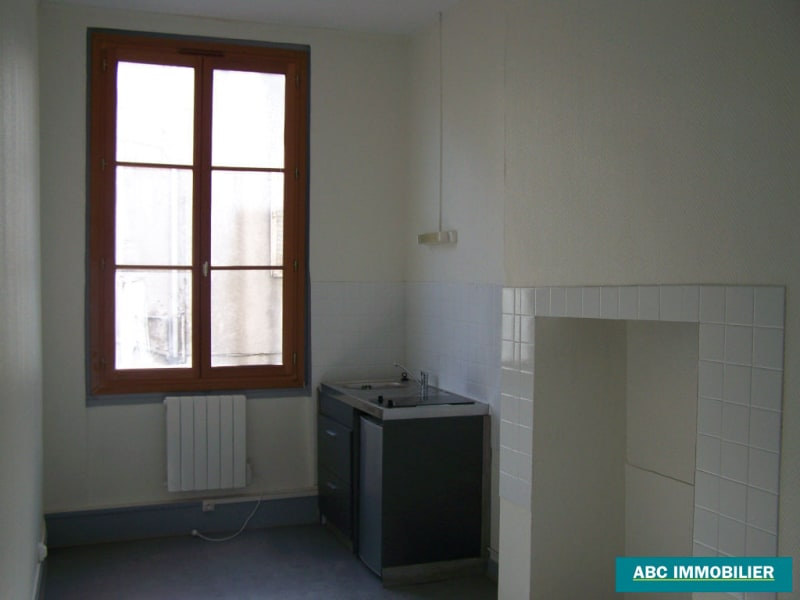 Location appartement Limoges 300€ CC - Photo 5