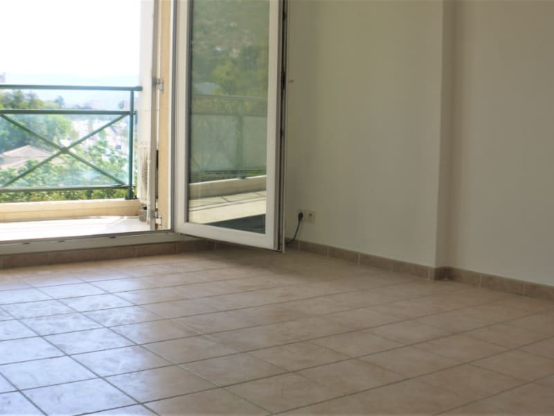 Sale apartment Marseille 9ème 168 000€ - Picture 4