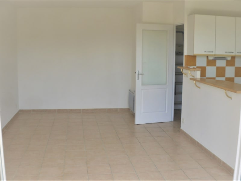 Sale apartment Marseille 9ème 168 000€ - Picture 5
