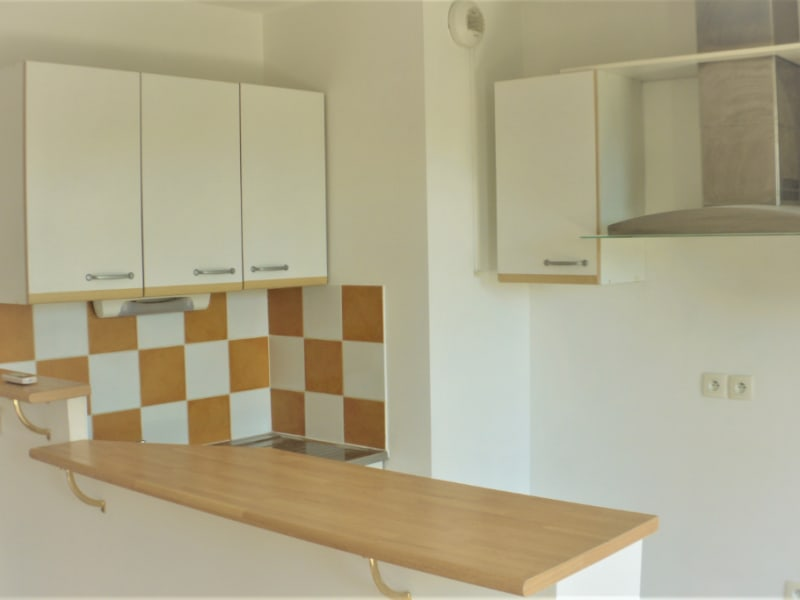 Sale apartment Marseille 9ème 168 000€ - Picture 6