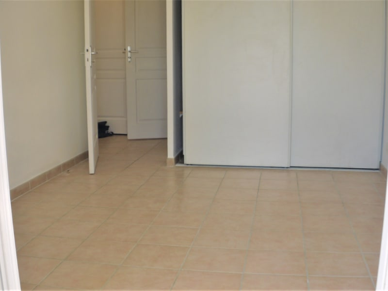 Sale apartment Marseille 9ème 168 000€ - Picture 8