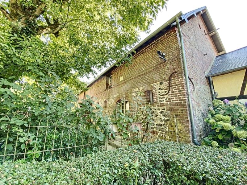 Sale house / villa Les andelys 336000€ - Picture 7