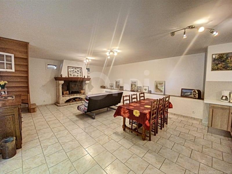 Sale house / villa Les andelys 336000€ - Picture 8